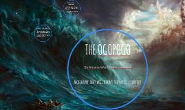 THE OGOPOGO