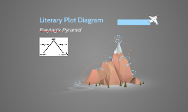 Literary Plot Diagram (freshmen)