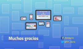 SINCRONIZACIÓN DE ARCHIVOS: