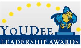 2018 YoUDee Leadership Awards