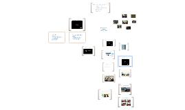 How LIbraries Build Community, April 22, 2013