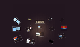 Kitibati