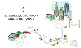 Copy of 3.2 DINAMICA DE GRUPO Y