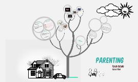 Copy of Parenting