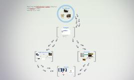 Digitizing Dittenberger-Vahlen