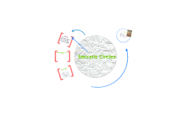 Copy of Socratic Circles