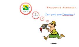 PRESENTATION PFEG (logo Région)