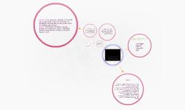 Copy of Estadstadstadstado actuaactuaactuaactuaactual dede la Web 3.