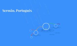 Sermão, Português