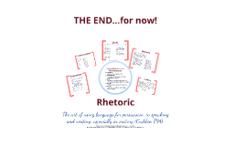 critical lens essay introduction by mikeal basile on prezi rhetorical essay notes
