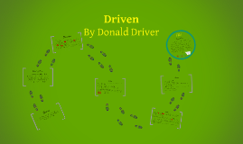 Copy of Driven