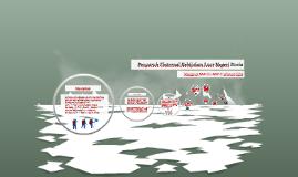 Pengaruh Eksternal Kebijakan Luar Negeri Rusia mengenai NSP dan NEP