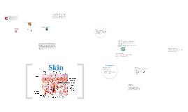 Copy of Skin
