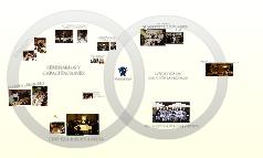 Presentacion HRS