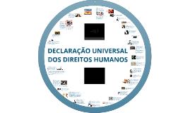 Declaracao_universal