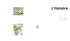 Le lituanien