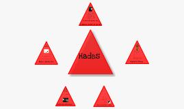 Hadies