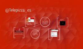 @Telepizza_es