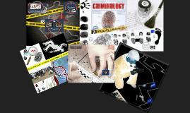 Copy of Intervencion de criminalistica en un hecho de arma de fuego