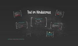 Copy of Tod im Hinduismus