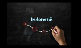 Indonesie door Jeroen en Yannick
