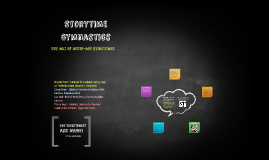 Copy of Storytime Gymnastics