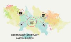 Copy of Information Technology