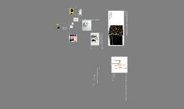 El diseño como herramienta de la Industria