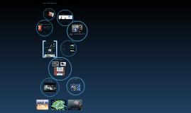 Copy of Nano technológia