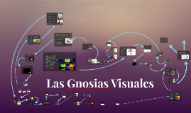 Gnosias Visuales