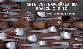 REVISÃO ENEM.2014