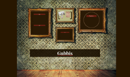 Gubbis