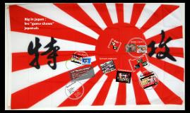 Game shows japonais