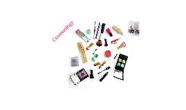 Copy of Cosmetics