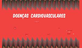 Doenças Cardio-vasculares