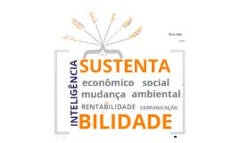 Sustentabilidade como estrategia de negócio