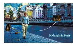 Copy of Midnight in Paris