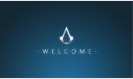 Bienvenidos al Aula Virtual