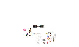 Copy of Ubuntu Academy