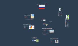 République Fédérale de la Russie