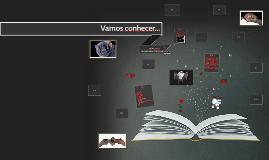 Copy of Copy of Vamos conhecer...