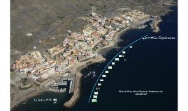 Aprobacion. Plan de Usos de los Espacios Portuarios de Villaricos (v completa)