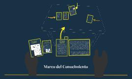 Copy of Conocimiento Compartido