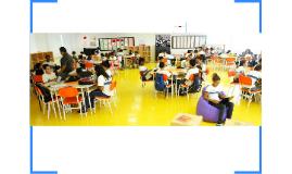 MCT: Linguagem escrita aula 6