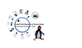 Copy of Copy of Copy of Pomona Parents Panel: new student orientation