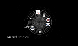 Marvel Estudios