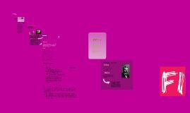 Copy of El modernisme