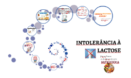 Copy of INTOLERÂNCIA À LACTOSE