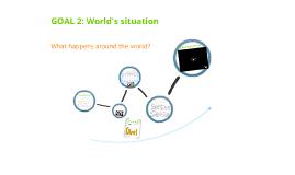 World Situation