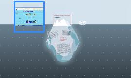 Website Analysis Prezi